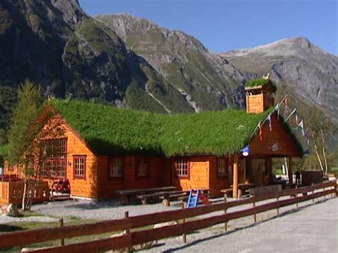 quaint german towns in the harz mountains rajnesh sharma german village farming community grosweil small quaint