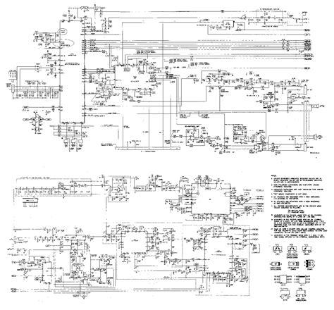 service manual pdf 1992 bmw m5 wire diagram bmw ews 3 wiring diagram 24 wiring diagram 2000 bmw z8 manual wiring sch 1994 eagle vision manual wiring sch 94 dodge intrepid