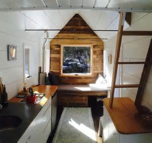 Inside Tiny Homes Gallery For Gt Inside Tiny Homes