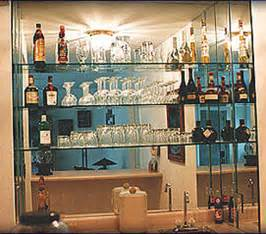 bar mirrors with shelves hou tex service glass houston residential