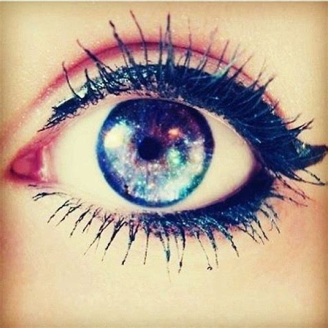 cool colored contacts best 25 grey contacts ideas on contact lenses
