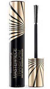 best max factor mascara is the hunt for the mascara daily mail