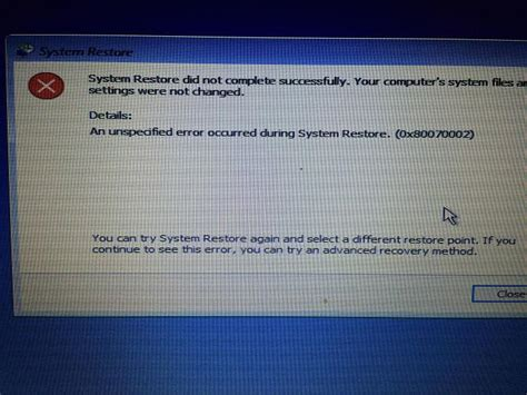 reset bios computer won t boot windows 10 won t boot system restore or reset help