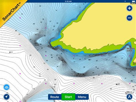 navionics boating hd cracked download boating europe hd app store softwares