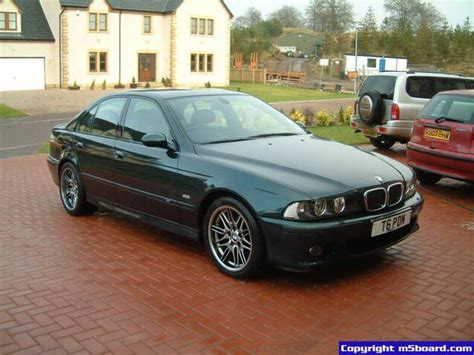 17 best images about bmw 528i on bmw m5 wheels and bmw