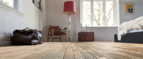 Eikenhouten Vloer Onderhoud by Onderhoud En Meer Houten Vloer Traprenovatie Uitgevoerd