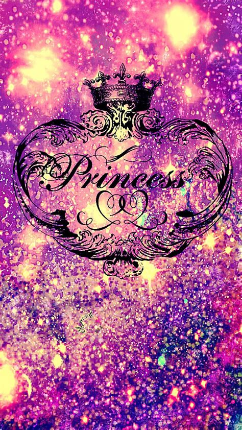 girly crown wallpapers top  girly crown backgrounds