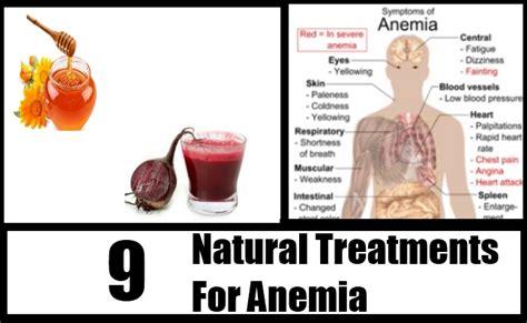 anemic treatment anemia treatment www imgkid the image kid has it