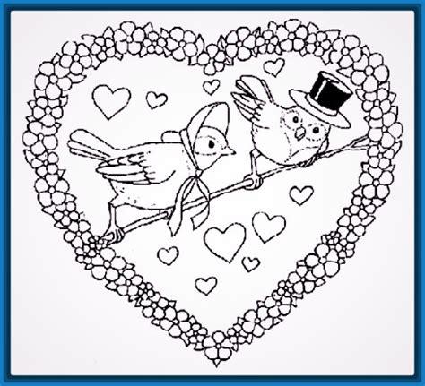 imagenes de i love you a lapiz imagenes de dibujos excelentes imagenes de dibujos para