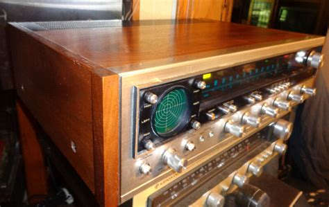 vintage pioneer stereo systems home theatre oshawa