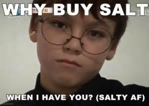 Salty Meme - vernon being salty kpop memes pinterest google