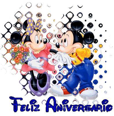 imagenes animadas de feliz aniversario mi amor im 225 genes de feliz aniversario facebook gratis