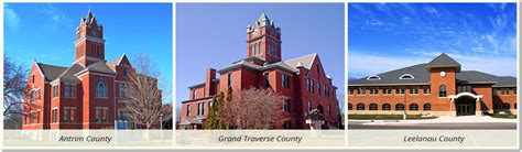 Grand Traverse County Court Records Grand Traverse County Mi