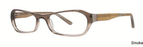 buy vera wang v302 frame prescription eyeglasses