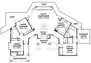 draw bedroom floor plan