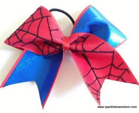 19 Best Bow Images 19 best images about b o w s on grande cheer and bows