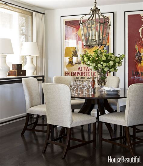85 best dining room decorating ideas and pictures image