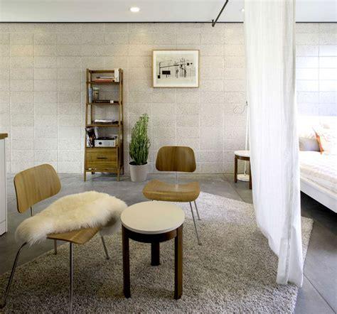 modern urban dwelling by white interior design interiorzine white stone studios modern urban dwelling in phoenix
