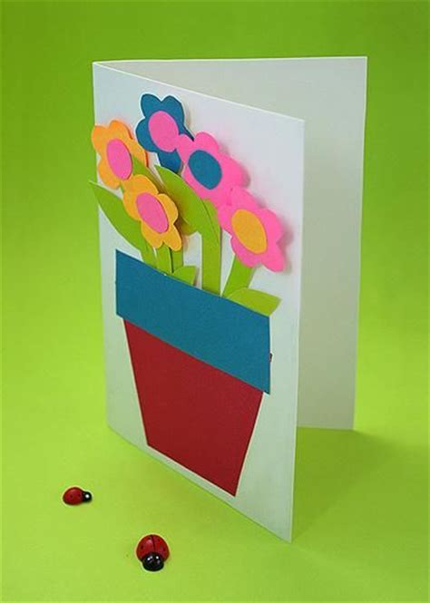 Paper Craft Ideas For Greeting Cards - 153 best images about card ideas on diy cards