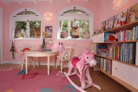 9 year old girl bedroom ideas girls room ideas as well 9 year old girl bedroom modern