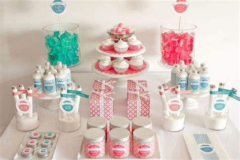 top 10 bridal shower top 10 bridal shower ideas