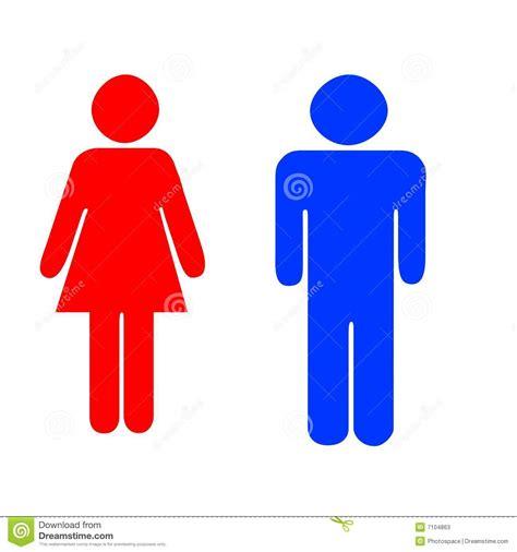 imagenes chica inteligente para hombre hombre y mujer stock de ilustraci 243 n imagen de hombre