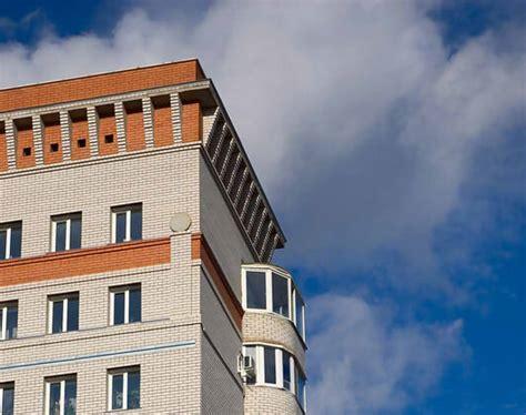 flachdach kosten pro m2 6823 dachausstieg f 252 r das flachdach 187 kaufberatung und g 252 nstige
