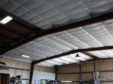 steel buildings blanket insulation for steel buildings