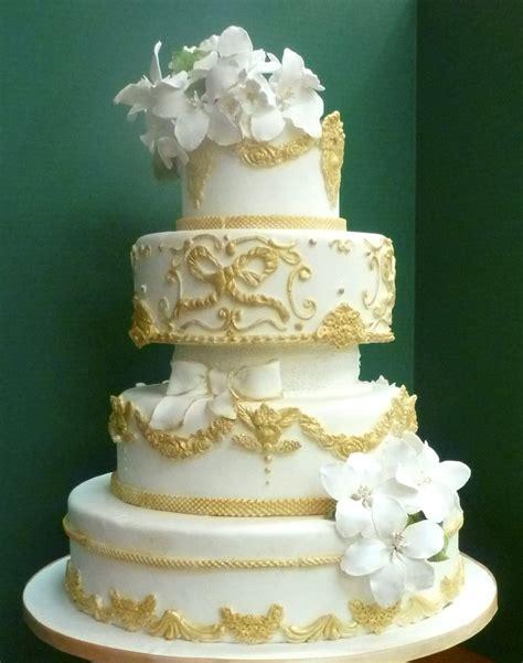 Wedding Cakes Maryland by Cakes Washington Dc Maryland Md Wedding Cakes Northern Va