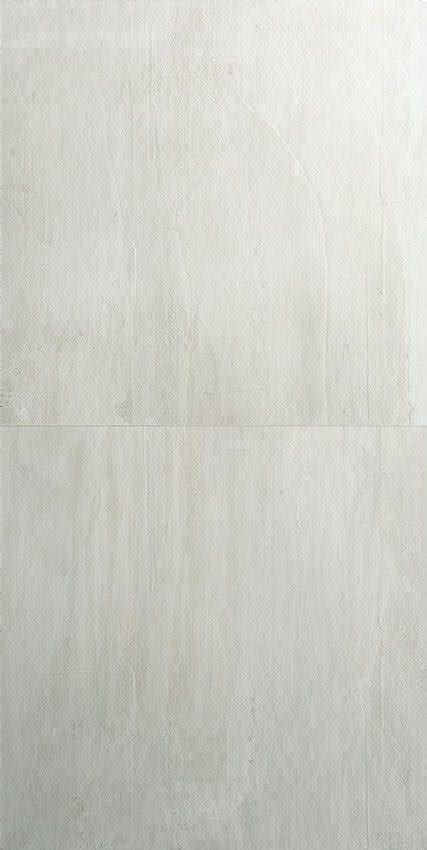 grey porcelain tiles 350f fahrenheit