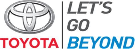 New Emblem Logo Untuk Mobil Astra Toyota Agya Original warna mobil toyota agya tahun 2018 astra toyota indonesia