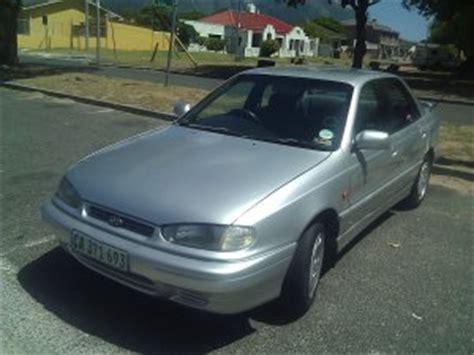 old car repair manuals 1994 hyundai sonata on board diagnostic system hyundai elantra 1994 manual 1 6 litres cape town free classifieds in south africa