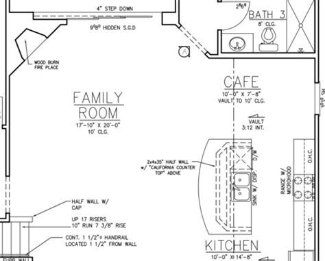how to show electrical outlets on floor plan need help picking the location of a floor outlet open