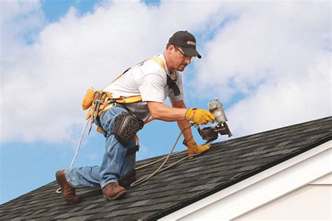 roofing and construction services wcc roofing co st louis kansas city illinois