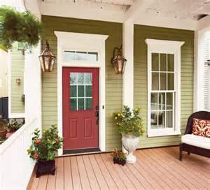 Front Doors Orange County Ranch Half Lite Entry Door Traditional Front Doors Orange County By Homestory