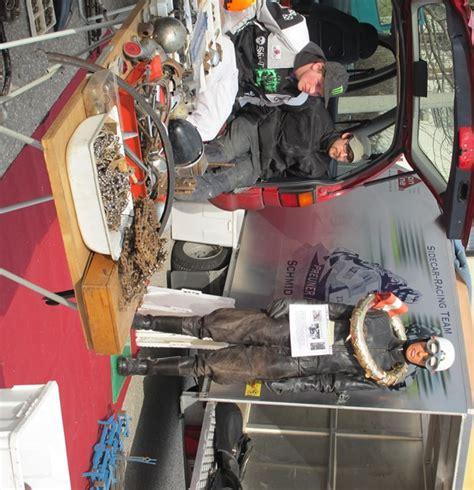 Motorrad Und Teilemarkt by 16 Nu 223 Dorfer Oldtimer Und Teilemarkt F 252 R Autos Und