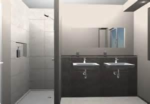 badezimmer fliesen muster badezimmer muster jtleigh hausgestaltung ideen