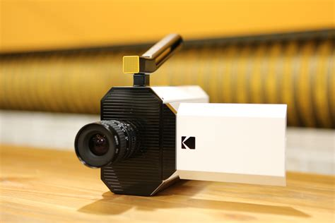 8 Cool Cameras 150 by Ces 2016 8 Coolest Devices To Out For