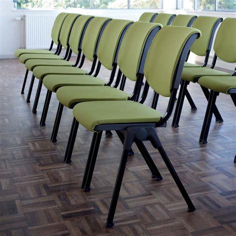 sedia hag sedia per sala conferenze conventio 174 di h 229 g arredaclick