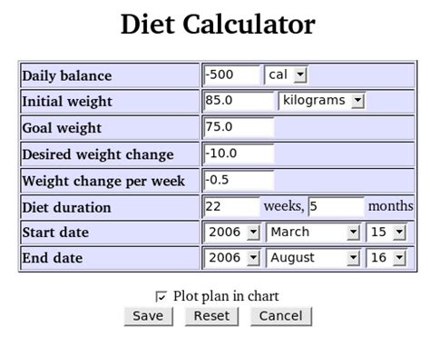 bench press calories calculator muscle building weight gaining diet