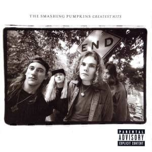 The Smashing Pumpkins Greatest Hits the smashing pumpkins rotten apples the smashing
