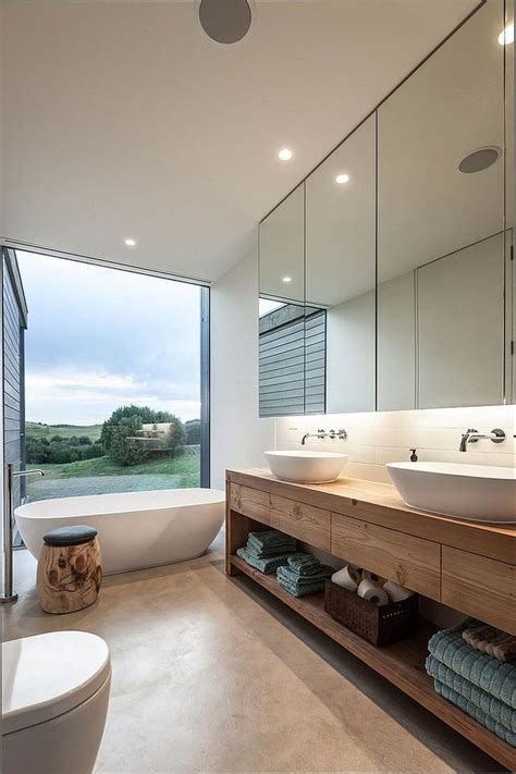 Luxury Spa Steam Shower by 20 Best Ideas About Wooden Bathroom Vanity On Pinterest