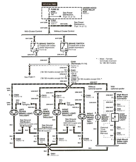 wiring an rv stereo without a harness 37 wiring diagram