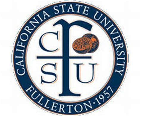 Cal State Fullerton Mba Curriculum by California State Fullerton Best College Us