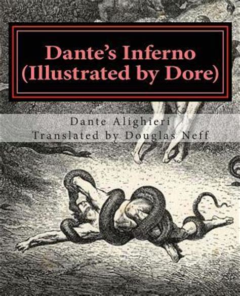 ghere s inferno books dante s inferno illustrated by dore dante alighieri