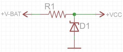 zener diode as shunt regulator zener diode shunt regulator 全て 日本語