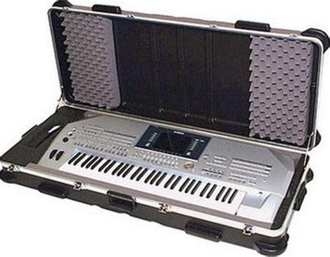Cover Keyboard Yamaha Yamaha Tyros 5 Review Arranger Workstation Keyboard Keytarhq Gear Reviews