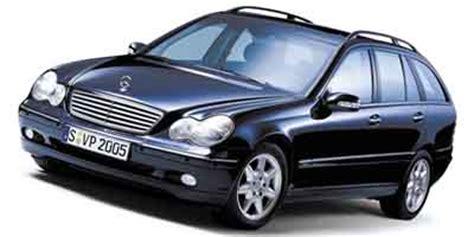 how cars run 2004 mercedes benz c class user handbook 2004 mercedes benz c class page 1 review the car connection