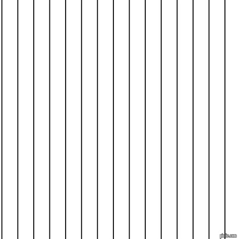 black and white vertical wallpaper background image vertical lines and stripes seamless