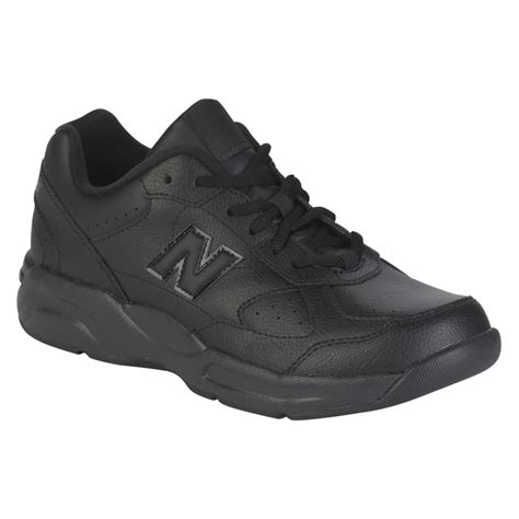 sears mens athletic shoes new balance 475 mens walking shoe up your pace with